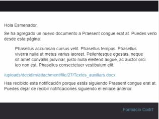 Bug_FileUpload