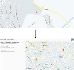 Proposta_maps