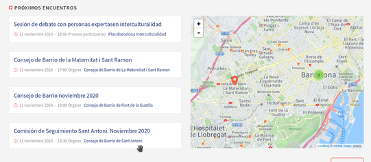 mapa-decidim-barcelona.png