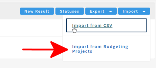 accountability-import-project.png