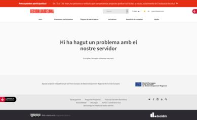 Screenshot_2021-03-02 decidim barcelona(1).png