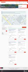 Screenshot_2021-04-20 Sessions participatives - Clavegueram - decidim barcelona(2).png