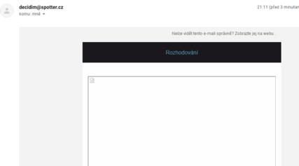 Firefox_Screenshot_2021-04-20T19-15-34.945Z.png