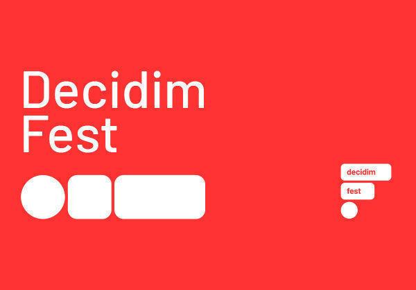 Decidim Fest 2019