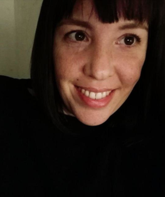 avatar Carol Romero