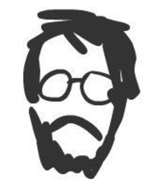 avatar Xabier
