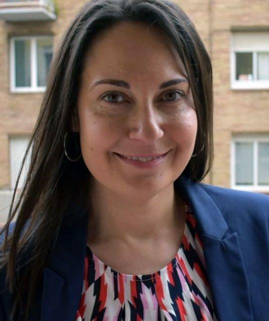 avatar Sílvia Luque