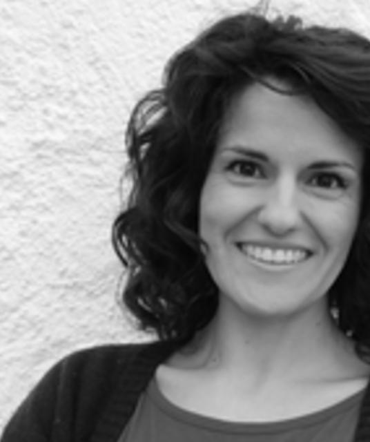avatar Alicia Mullor