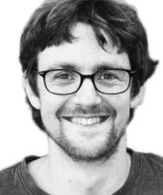 avatar Juan