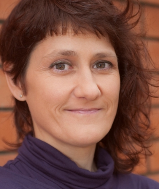 avatar Maite López Sánchez