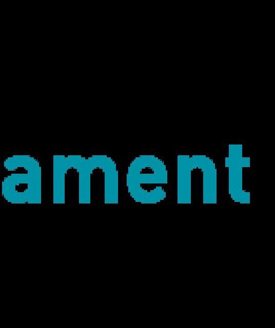 avatar Ajuntament de L'Hospitalet de Llobregat