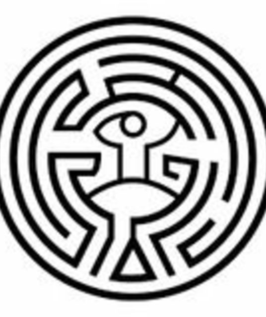 avatar Alotria