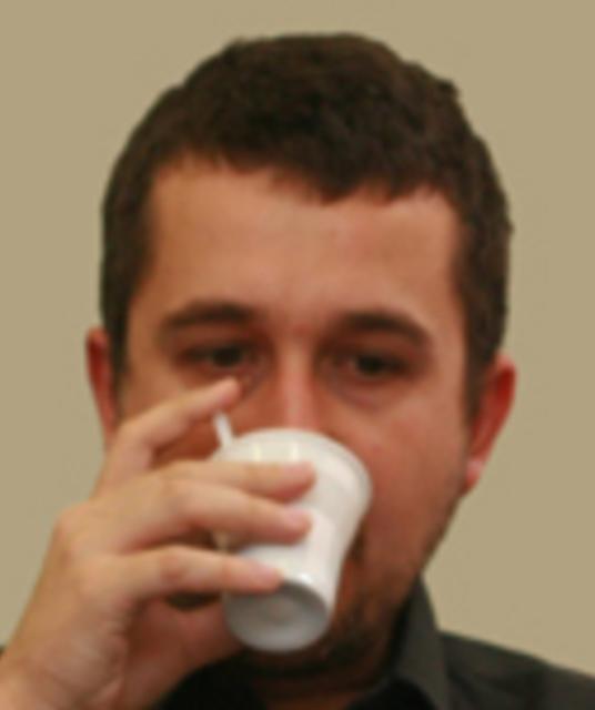 avatar Ismael Peña-López