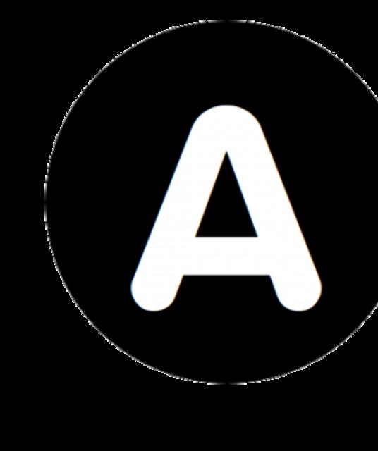 avatar agustibr ☂️