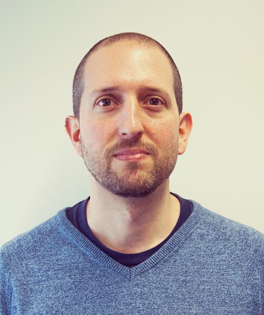 avatar Oliver Valls