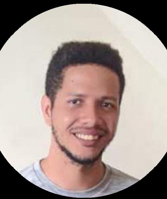 avatar Mijail Rondon Viloria