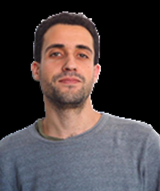 avatar Javier Carrillo