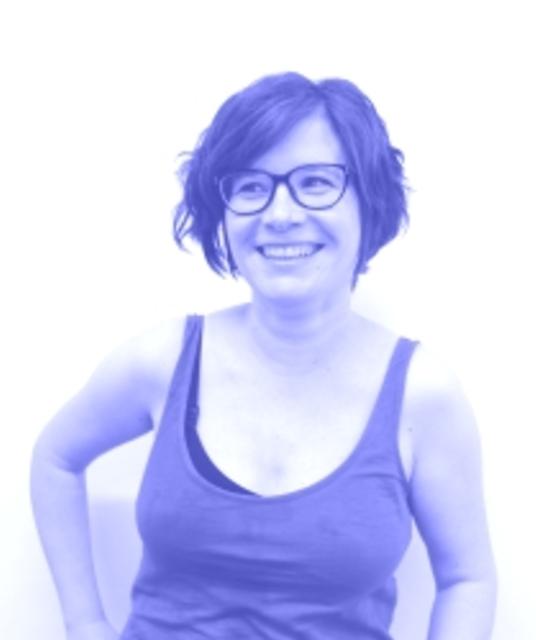 avatar Núria Colectic