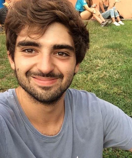 avatar Pau Parals