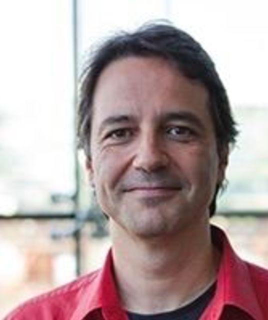 avatar Robert Garrigós