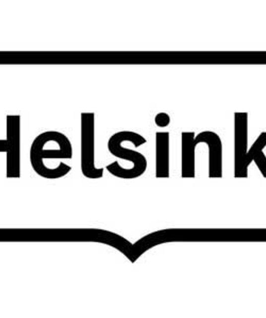 avatar City of Helsinki