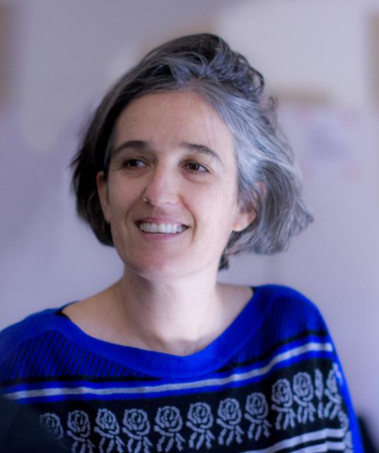 avatar Ángela