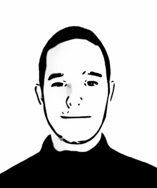 avatar Aitor Lopez Beltran