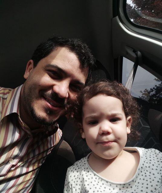 avatar Yahyaoui Kaddour