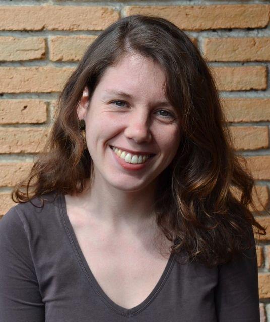 avatar Sara Suarez G