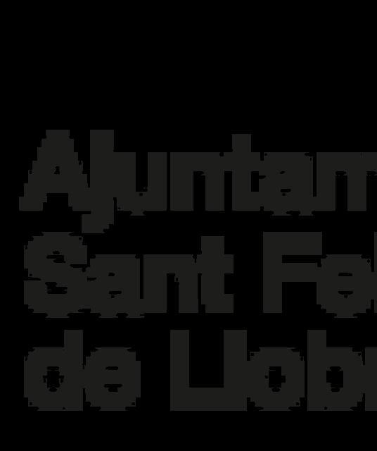 avatar Ajuntament de Sant Feliu de Llobregat
