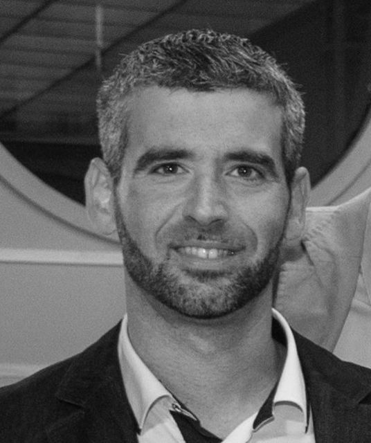 avatar Víctor Falguera