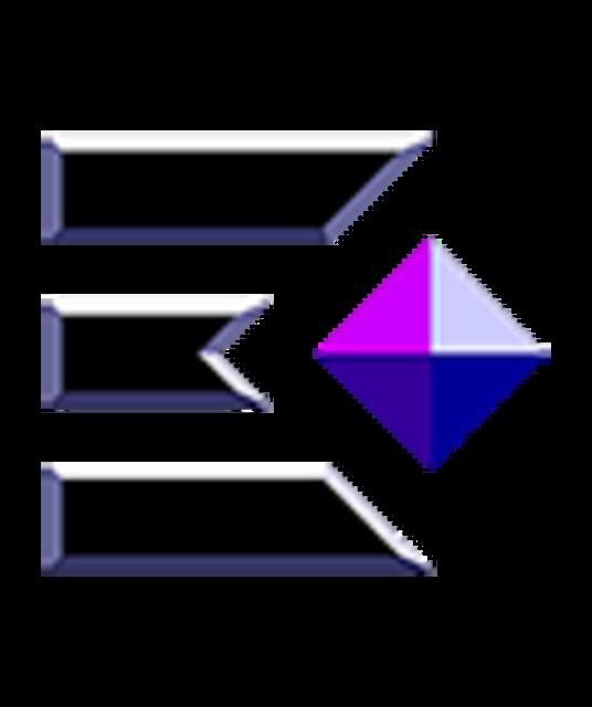 avatar Euskoin project