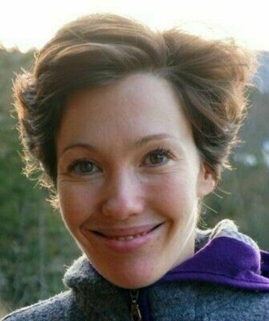 avatar Romy Grasgruber-Kerl