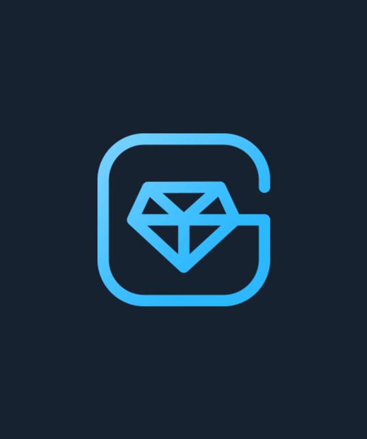 avatar online casino canada
