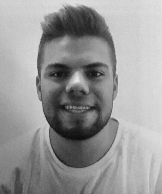 avatar Andreu Agueta