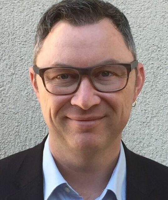 avatar Anthony Smith