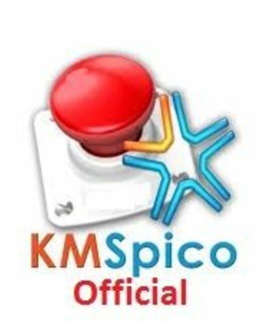 avatar KMSpico Activator