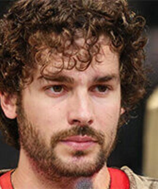 avatar Peter Torman