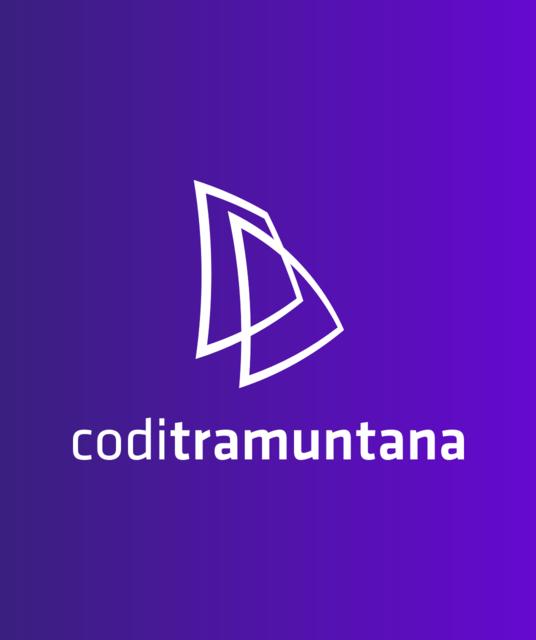 avatar CodiTramuntana