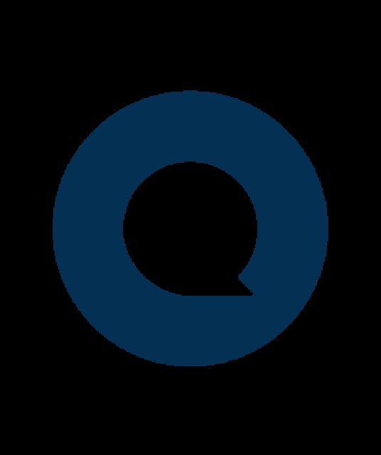 avatar Open Source Politics