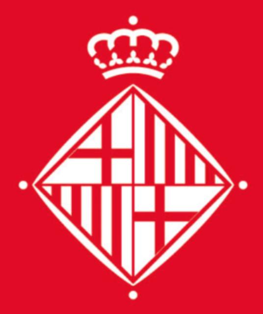 avatar Ajuntament de Barcelona