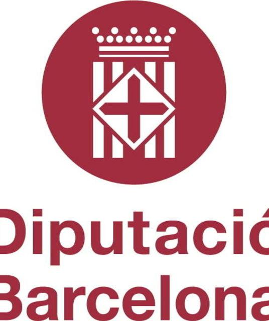 avatar Participació Ciutadana - Diputació de Barcelona