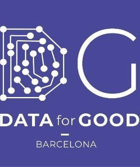 avatar DataForGoodBCN